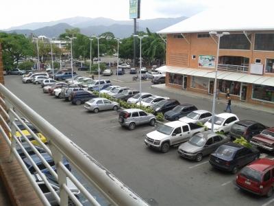 Cagua,Venta espectacular Local  Comercial