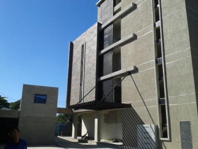 Cagua Venta Apartamentos Pre-Venta  Edifico Govica