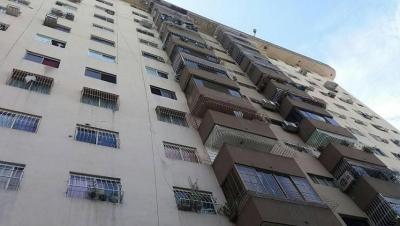 Apartamentos En Venta En Cagua Codflex: #18-580 Ar