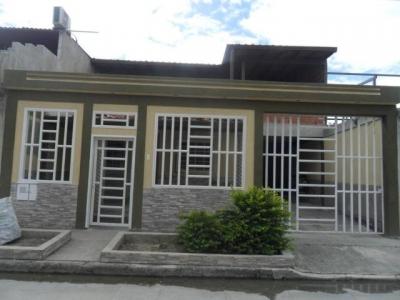 Casas En Venta Cagua Codflex: 18-88 Ar
