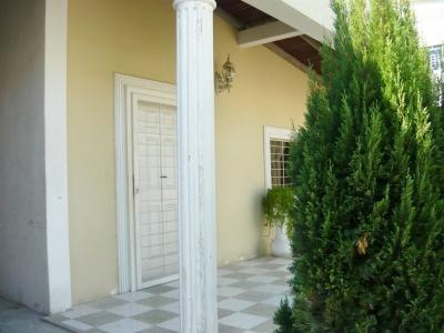Cagua, Venta  bella Quinta en avenida  principal