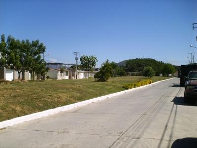 Venta Casa Urbanización La Ciudadela Cagua Estado Aragua