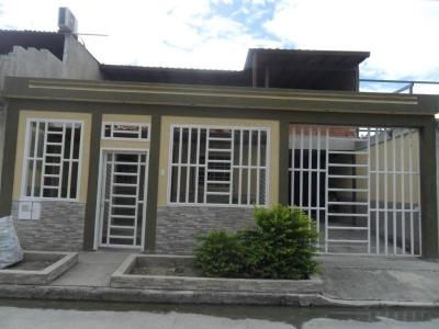 Casa en venta en Cagua La Ciudadela 18-88