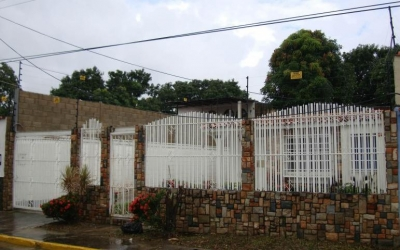 BELLA CASA EN CAGUA URB PRIVADA CORINSA