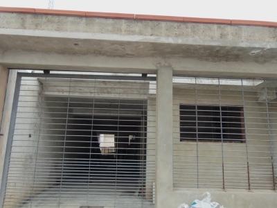 Casa  en obra gris en venta en cagua urb la ciudadela