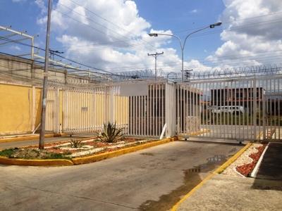 VENTA DE CASA EN LA CIUDADELA, CAGUA. EDO. ARAGUA