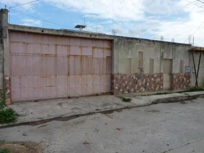 CASA EN VENTA EN LA CIUDADELA CAGUA 18-6578