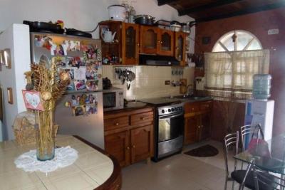Casa en Venta Urb. Ciudad Jardín Cagua Aragua