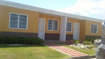 Venta de Casa en La Urb. La Ciudadela Cagua Estado Aragua