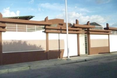 Casa Quinta en Venta Parque Residencial Don Juan