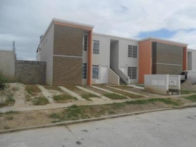 Apartamento en Venta La Ciudadela Cagua