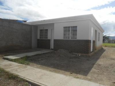 Venta de Casa en Cagua, La Ciudadela hei 18-15775