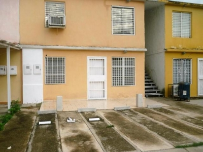 Venta de Apartamento en Cagua, Corinsa Resd Koaima hei