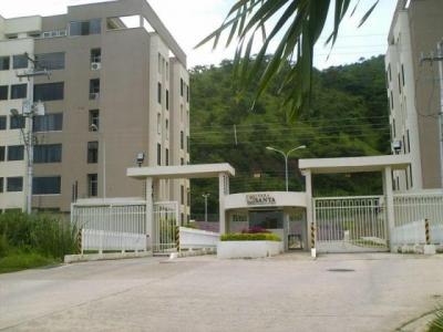 Apartamento en Venta en Cagua, Terra Santa hei