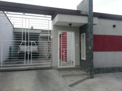 Casa en venta en Cagua, Corinsa 19-4363