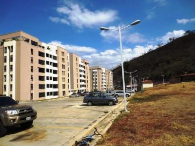Apartamento Venta Cagua Santa Rosalia 19-7170 LSA