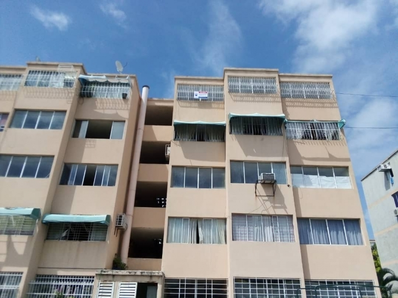Cagua - Apartamentos