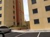 Municipio Pedro Maria Morantes - Apartamentos