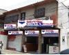 Mariara - Locales Comerciales