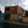 Mariara - Casas o TownHouses