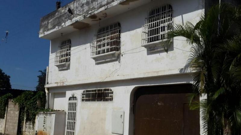 Mariara - Locales Industriales y Galpones