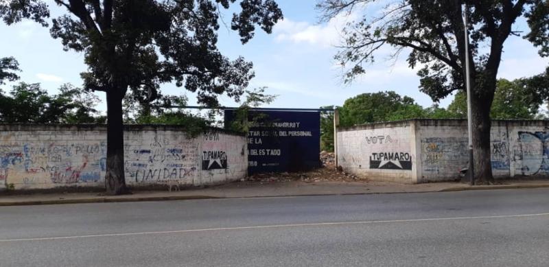 Mariara - Terrenos y Parcelas