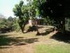 San Fernando - Haciendas y Fincas