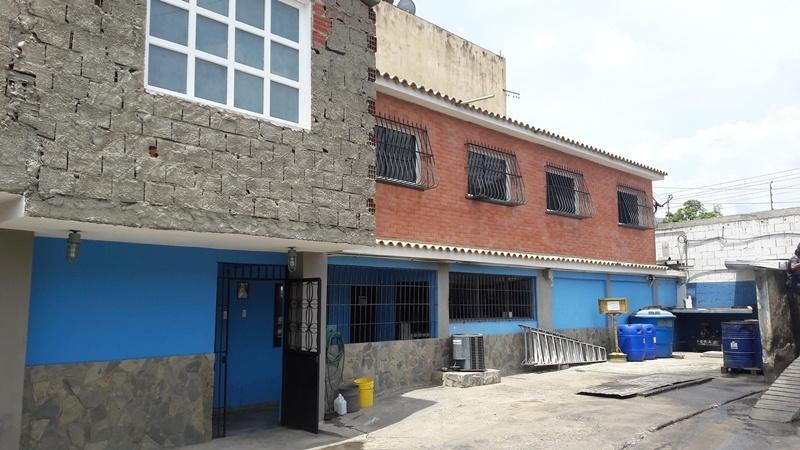 Puerto Cabello - Terrenos y Parcelas