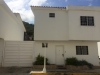TOWNHOUSE de oportunidad