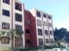 Puerto Cabello - Apartamentos