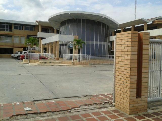 Puerto Cabello - Hoteles