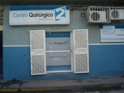 En Venta Excelente Local Comercial En Centro Comercial en Centro de Puerto Cabello