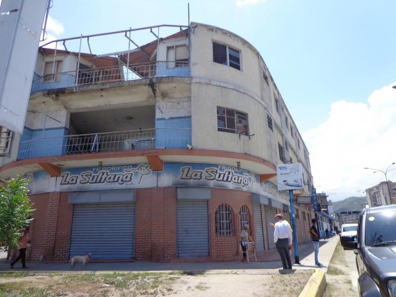 Puerto Cabello - Edificios