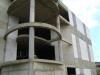 PUERTO MALL TURISMO Y RECREACION Cumboto Norte, Municipio Puerto Cabello, Estado Carabobo