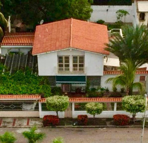 Puerto Cabello - Casas o TownHouses