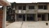 Lomas Blancas - Casas o TownHouses