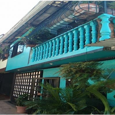 Casa para la Venta en San Cristóbal - Gallardin, Palo Gordo