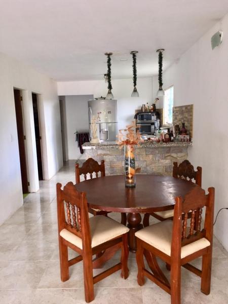 Se vende Hermosa casa en Gallardin-Oportunidad de inversión