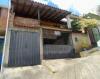 Andr�s Bello - Casas o TownHouses