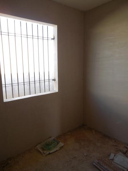 Vendo casa en Urbanización Valles de San Francisco. Tocuyito.