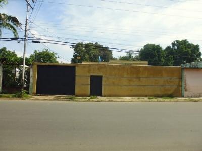 Cod 433. ¡Oportunidad De Inversión! Terreno De 1.770 m2 en La Honda – Tocuyito.