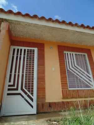 Casa en San Pablo de Valley I - Tocuyito