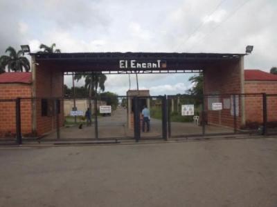 Terreno en venta en Tocuyito el Encanto
