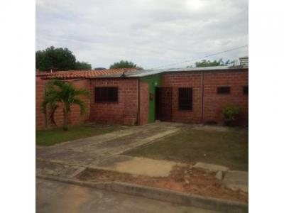 Bella Casa de 522 M2 en tocuyito