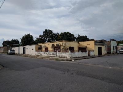 Terreno Propio en la Pocaterra Municipio Libertador Carabobo