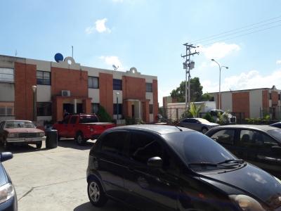 Santa Paula Tocuyito