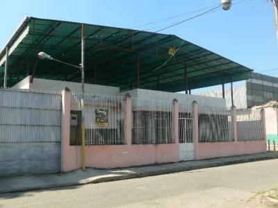Casa en Pocaterra