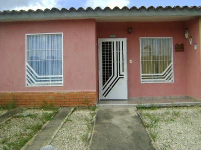 Casa en venta en San Pablo Valley. Tocuyito