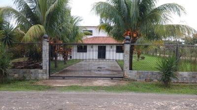 CASA EN VENTA OASIS LIBERTADOR CARABOBO CÓDIGO 18-1797