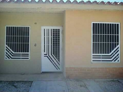 Casa en el Conjunto privado San Pablo Valley Municipio Libertador Tocuyito
